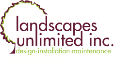 Landscapes Unlimited, Inc.