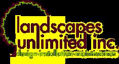 Landscapes Unlimited, Inc.